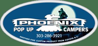 phoenixpopup.com